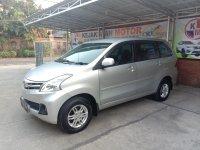 Daihatsu Xenia R Dlx 1.3 cc Automatic Th' 2014/2013 (4.jpg)