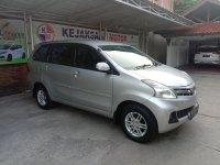 Daihatsu Xenia R Dlx 1.3 cc Automatic Th' 2014/2013 (5.jpg)