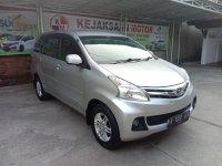 Daihatsu Xenia R Dlx 1.3 cc Automatic Th' 2014/2013 (6.jpg)