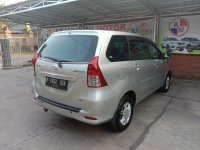 Daihatsu Xenia R Dlx 1.3 cc Automatic Th' 2014/2013 (7.jpg)