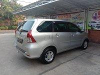 Daihatsu Xenia R Dlx 1.3 cc Automatic Th' 2014/2013 (8.jpg)
