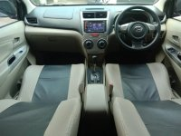 Daihatsu Xenia R Dlx 1.3 cc Automatic Th' 2014/2013 (11.jpg)