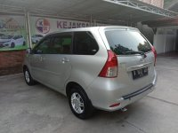 Daihatsu Xenia R Dlx 1.3 cc Automatic Th' 2014/2013 (9.jpg)