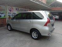 Daihatsu Xenia R Dlx 1.3 cc Automatic Th' 2014/2013 (10.jpg)