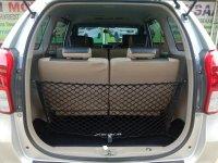 Daihatsu Xenia R Dlx 1.3 cc Automatic Th' 2014/2013 (13.jpg)