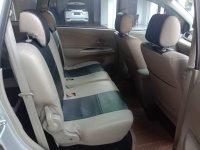 Daihatsu Xenia R Dlx 1.3 cc Automatic Th' 2014/2013 (14.jpg)