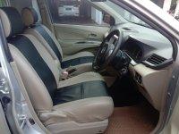 Daihatsu Xenia R Dlx 1.3 cc Automatic Th' 2014/2013 (12.jpg)