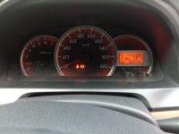 Daihatsu Xenia R Dlx 1.3 cc Automatic Th' 2014/2013 (15.jpg)