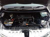 Daihatsu Xenia R Dlx 1.3 cc Automatic Th' 2014/2013 (16.jpg)