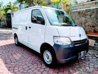 Jual Daihatsu Gran Max: UMT 21Jt Granmax Blindvan 1.3 AC 2016 Dobel Airbags Mulus Istimewa
