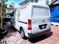 Daihatsu Gran Max: UMT 21Jt Granmax Blindvan 1.3 AC 2016 Dobel Airbags Mulus Istimewa (IMG-20210712-WA0009_Signature~2.jpg)