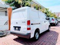 Daihatsu Gran Max: Granmax Blindvan 1.3 AC 2016 Dobel Airbags Mulus Istimewa (IMG-20210712-WA0008_Signature~2.jpg)