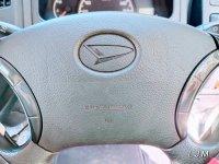 Daihatsu Gran Max: UMT 25Jt Granmax Blindvan 1.3 AC 2016 Dobel Airbags Mulus Istimewa (IMG-20210409-WA0000_Signature~2.jpg)