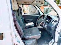 Daihatsu Gran Max: UMT 25Jt Granmax Blindvan 1.3 AC 2016 Dobel Airbags Mulus Istimewa (IMG-20210712-WA0001_Signature~2.jpg)