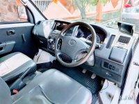 Daihatsu Gran Max: UMT 25Jt Granmax Blindvan 1.3 AC 2016 Dobel Airbags Mulus Istimewa (IMG-20210712-WA0002_Signature~2.jpg)