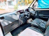 Daihatsu Gran Max: UMT 25Jt Granmax Blindvan 1.3 AC 2016 Dobel Airbags Mulus Istimewa (IMG-20210712-WA0004_Signature~2.jpg)