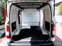 Daihatsu Gran Max: UMT 25Jt Granmax Blindvan 1.3 AC 2016 Dobel Airbags Mulus Istimewa (IMG-20210712-WA0012_Signature~2.jpg)