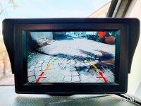 Daihatsu Gran Max: UMT 21Jt Granmax Blindvan 1.3 AC 2016 Dobel Airbags Mulus Istimewa (IMG-20210712-WA0014_Signature~2.jpg)