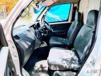 Daihatsu Gran Max: UMT 25Jt Granmax Blindvan 1.3 AC 2016 Dobel Airbags Mulus Istimewa (IMG-20210712-WA0043_Signature~2.jpg)
