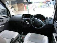 Daihatsu Gran Max D MT Manual 2016 (Gran Max D 2016 L1451ME (17).JPG)
