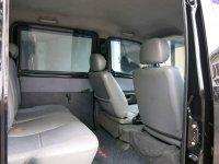 Daihatsu Gran Max D MT Manual 2016 (Gran Max D 2016 L1451ME (19).JPG)