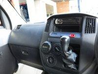 Daihatsu Gran Max D MT Manual 2015 (Gran Max D MT 2015 W1108WF (5).JPG)