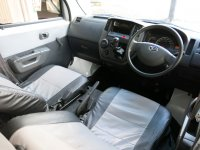 Daihatsu Gran Max D MT Manual 2015 (Gran Max D MT 2015 W1108WF (8).JPG)
