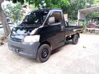 Daihatsu Gran Max Pick Up: Granmax Pick Up 1.3 manual 2014 Km rendah (IMG-20210722-WA0055.jpg)