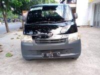 Daihatsu Gran Max Pick Up: Granmax Pick Up 1.3 manual 2014 Km rendah (IMG-20210722-WA0054.jpg)