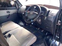 Daihatsu Gran Max Pick Up: Granmax Pick Up 1.3 manual 2014 Km rendah (IMG-20210722-WA0052.jpg)