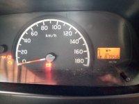 Daihatsu Gran Max Pick Up: Granmax Pick Up 1.3 manual 2014 Km rendah (IMG-20210722-WA0059.jpg)