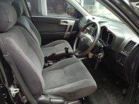 Daihatsu Terios Tx adventure 1.5 cc manual Thn' 2014 (10.jpg)