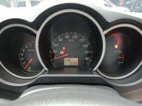 Daihatsu Terios Tx adventure 1.5 cc manual Thn' 2014 (11.jpg)