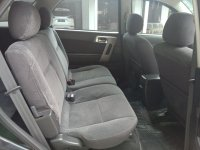 Daihatsu Terios Tx adventure 1.5 cc manual Thn' 2014 (15.jpg)