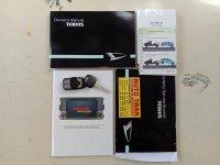 Daihatsu Terios Tx adventure 1.5 cc manual Thn' 2014 (16.jpg)