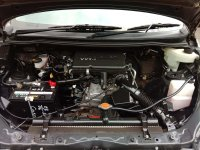 Daihatsu Terios Tx adventure 1.5 cc manual Thn' 2014 (17.jpg)