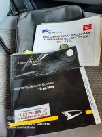 Gran Max MPV: Daihatsu GranMax D 1.5 AC PS Manual Tahun 2017 silver metalik (g7.jpeg)