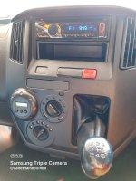 Gran Max MPV: Daihatsu GranMax D 1.5 AC PS Manual Tahun 2017 silver metalik (g8.jpeg)