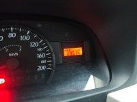 Daihatsu: Kredit murah Sigra D manual 2019 full ori (IMG-20210818-WA0107.jpg)