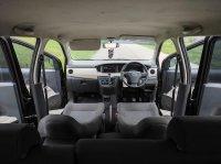 Daihatsu: Kredit murah Sigra D manual 2019 full ori (IMG-20210818-WA0109.jpg)