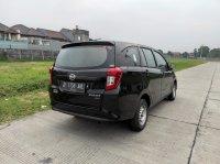 Daihatsu: Kredit murah Sigra D manual 2019 full ori (IMG-20210818-WA0112.jpg)