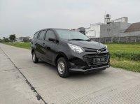 Daihatsu: Kredit murah Sigra D manual 2019 full ori (IMG-20210818-WA0114.jpg)