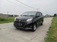 Daihatsu: Kredit murah Sigra D manual 2019 full ori (IMG-20210818-WA0115.jpg)