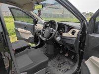 Daihatsu: Kredit murah Sigra D manual 2019 full ori (IMG-20210818-WA0110.jpg)