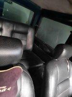 Daihatsu: Dijual atau TT Mobil Matic kecil Taft GT 4x4 (WhatsApp Image 2021-08-19 at 16.14.50.jpeg)