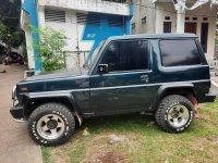 Daihatsu: Dijual atau TT Mobil Matic kecil Taft GT 4x4 (WhatsApp Image 2021-09-02 at 14.03.11.jpeg)