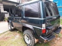 Daihatsu: Dijual atau TT Mobil Matic kecil Taft GT 4x4 (WhatsApp Image 2021-09-02 at 14.03.11 (1).jpeg)