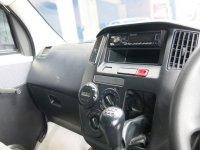 Daihatsu Gran Max D MT Manual 2019 (Gran Max D MT 2019 L1867BB (7).JPG)