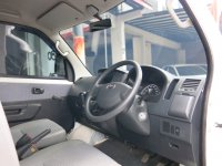 Daihatsu Gran Max D MT Manual 2019 (Gran Max D MT 2019 L1867BB (3).JPG)