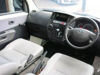 Daihatsu Gran Max D MT Manual 2019 (Gran Max D MT 2019 L1867BB (14).JPG)